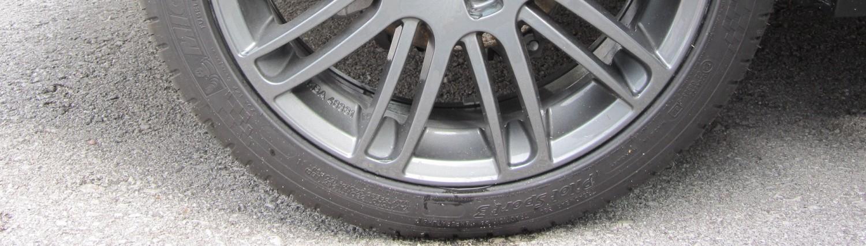 Muellner Reifen